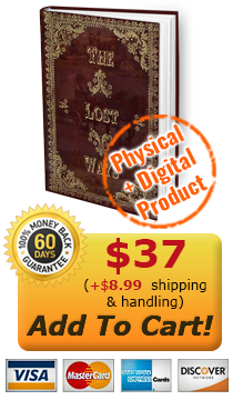 add-to-cart digital&physical item