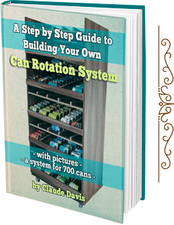 A Step-by-Step Guide to Building Your Own Can Rotation System - Bonus3